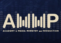 Academy of Media Ministry and Production (AMMP)