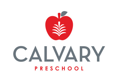 Calvary Church Preschool