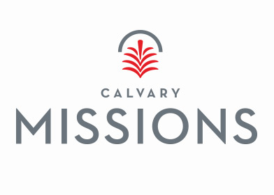 Calvary Church Missions