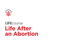 Life Course: Life After an Abortion