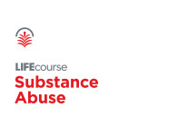 Life Course: Substance Abuse (Men)