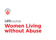 Life Course: Women Living without Abuse
