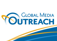 Global Media Outreach Online Missionaries