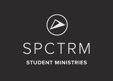 Spectrum Student Ministries