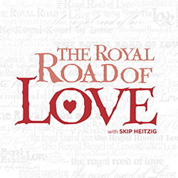 Royal Road of Love, The